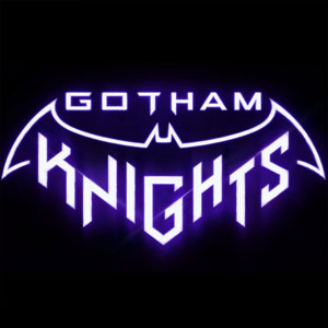 Buy Gotham Knights PS4 Compare Prices