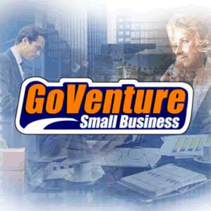Buy GoVenture MICRO BUSINESS CD Key Compare Prices