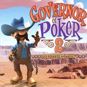 Buy Governor of Poker 2 CD Key Compare Prices