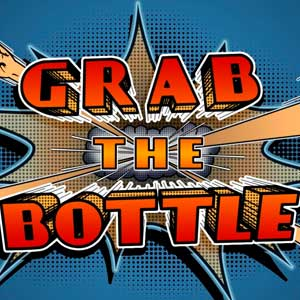 Buy Grab the Bottle CD Key Compare Prices