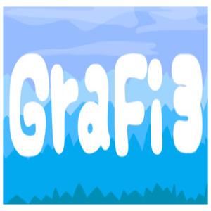 GraFi 3