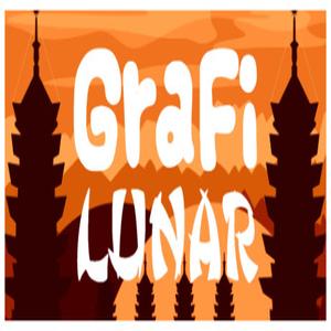 GraFi Lunar
