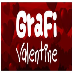 Buy Grafi Valentine CD Key Compare Prices