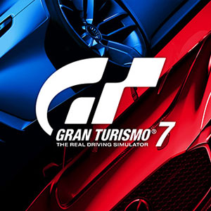 Buy Gran Turismo 7 PS5 Compare Prices