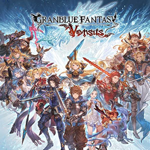 Buy Granblue Fantasy Versus CD Key Compare Prices