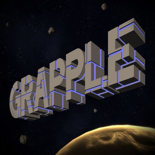 Buy Grapple CD Key Compare Prices
