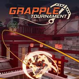Buy Grapple Tournament CD Key Compare Prices