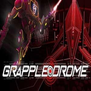 Buy Grappledrome CD Key Compare Prices