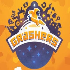 Grashers