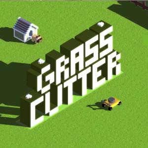 Buy Grass Cutter CD Key Compare Prices
