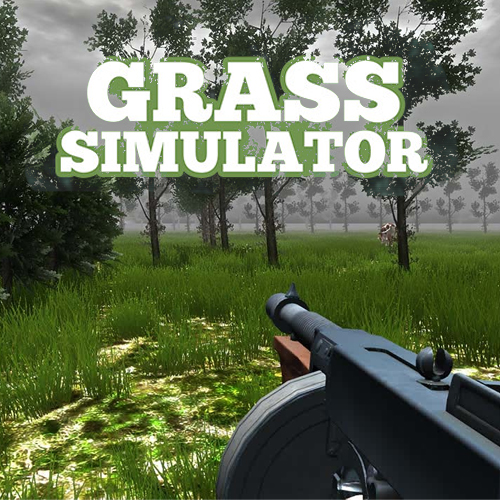 Buy Grass Simulator CD Key Compare Prices