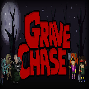 Buy Grave Chase CD Key Compare Prices
