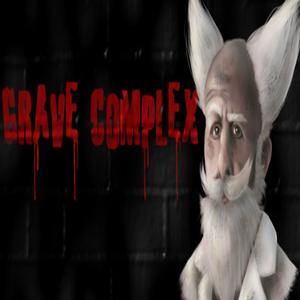 Grave Complex