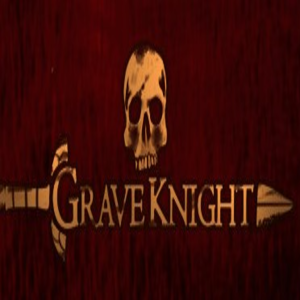 Grave Knight