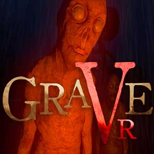 Buy Grave VR CD Key Compare Prices