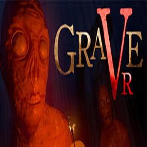 Grave VR Prologue