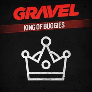 Gravel King of Buggies