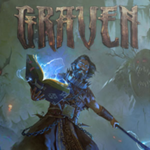 Buy GRAVEN PS4 Compare Prices