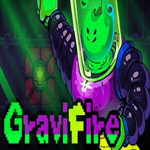 Buy GraviFire Nintendo Switch Compare Prices