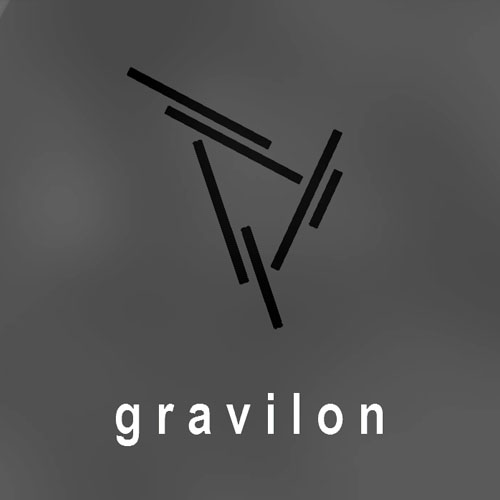Buy Gravilon CD Key Compare Prices