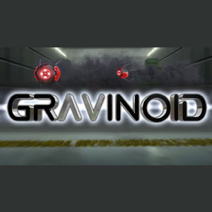 Buy Gravinoid CD Key Compare Prices