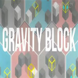 Buy Gravity Block CD Key Compare Prices