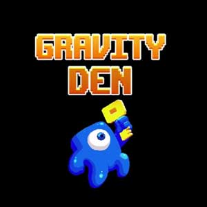 Buy Gravity Den CD Key Compare Prices