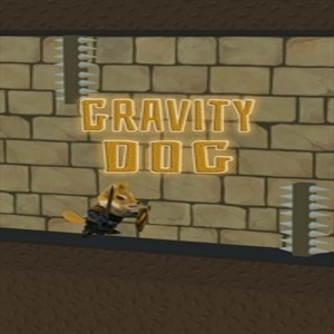 Buy GRAVITY DOG CD KEY Compare Prices