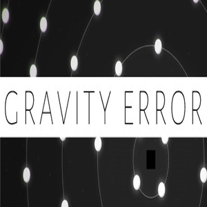 Buy Gravity Error CD Key Compare Prices
