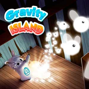 Buy Gravity Island CD Key Compare Prices
