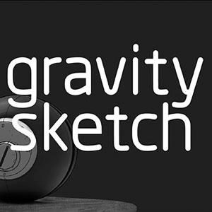 Buy Gravity Sketch CD Key Compare Prices