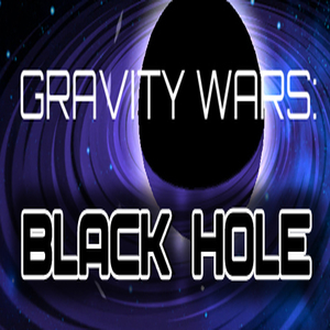 Gravity Wars Black Hole