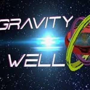 Buy Gravity Well CD Key Compare Prices