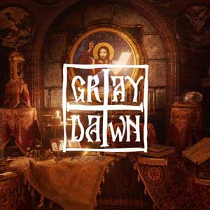 Buy Gray Dawn CD Key Compare Prices