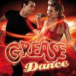 Buy Grease Dance Xbox 360 Code Compare Prices