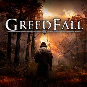Buy GreedFall Xbox One Code Compare Prices