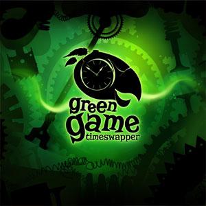 Green Game TimeSwapper