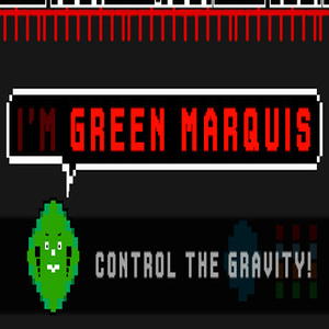 Buy Green Marquis CD Key Compare Prices