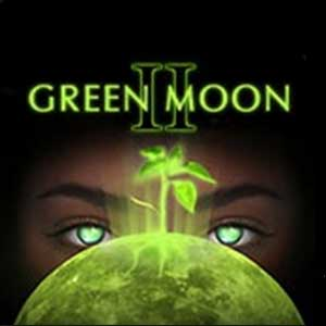 Buy Green Moon CD Key Compare Prices