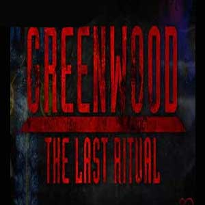 Buy Greenwood the Last Ritual CD Key Compare Prices