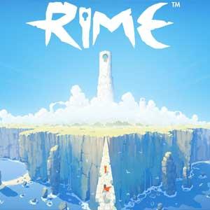 Buy Grey Box RiME Xbox One Code Compare Prices