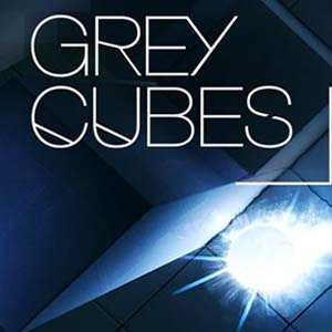 Buy Grey Cubes CD Key Compare Prices