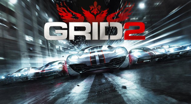 http://www.allkeyshop.com/blog/wp-content/uploads/buy-grid-2-key-download-slide-80x65.jpg