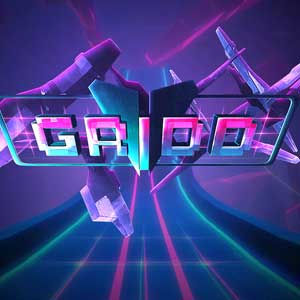 Buy GRIDD Retroenhanced Xbox One Compare Prices