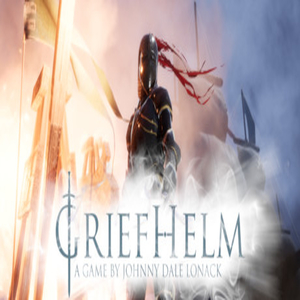 Buy Griefhelm CD Key Compare Prices