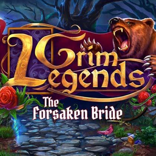 Buy Grim Legends The Forsaken Bride CD Key Compare Prices