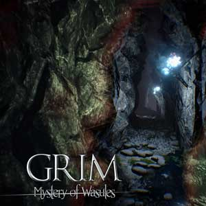 GRIM Mystery of Wasules