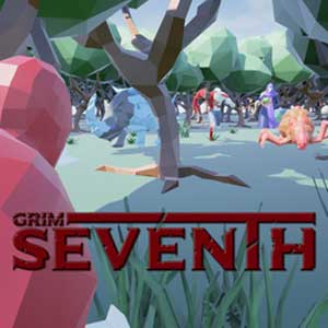 Buy Grim Seventh CD Key Compare Prices