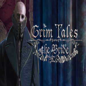 Buy Grim Tales The Bride CD Key Compare Prices