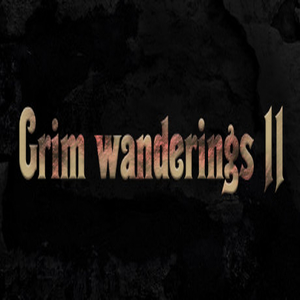 Buy Grim wanderings 2 CD Key Compare Prices